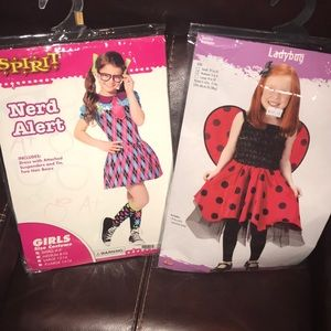 Other - Halloween costumes